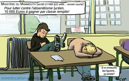 figuration-scolaire