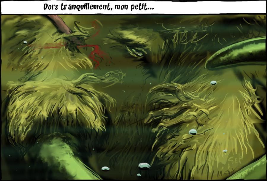 BAbat-et-le-mammouth-2