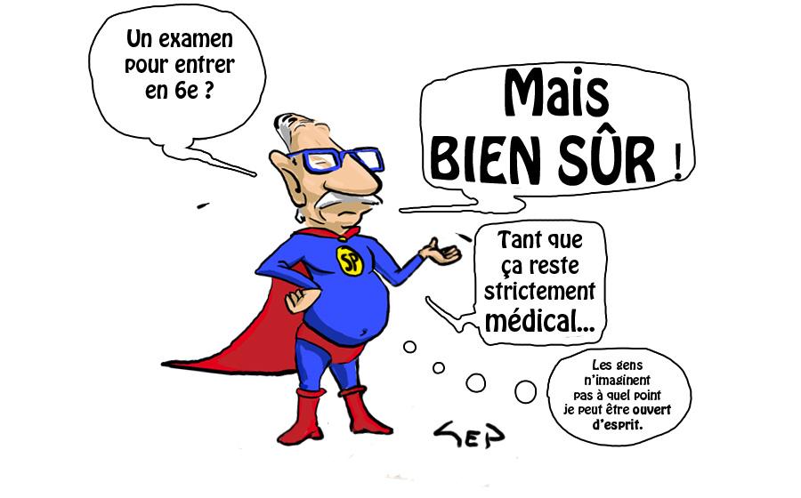 Cours particuliers Russe Paris - 435 profs - Superprof